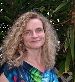 Johanna Derbolowsky